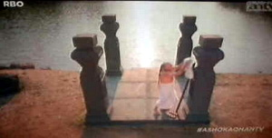 Ashoka episode #5 (5B) 03