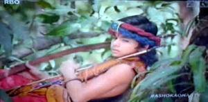 Ashoka episode #5 (5B) 04