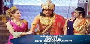 Ashoka episode #8 (7B) 00