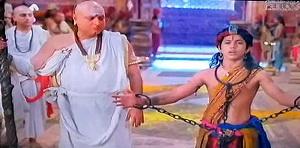Ashoka episode #8 (7B) 03