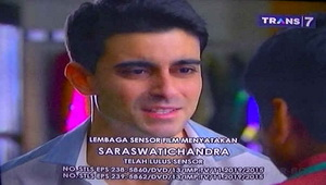 Saraswatichandra episode 238 239 00