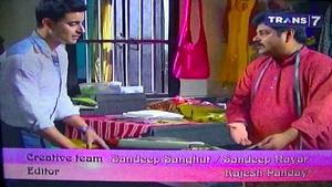 Saraswatichandra episode 238 239 01