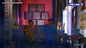 Saraswatichandra episode 238 239 02