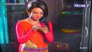 Saraswatichandra episode 238 239 03