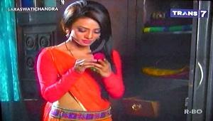 Saraswatichandra episode 238 239 03
