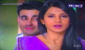 Saraswatichandra episode 238 239 06
