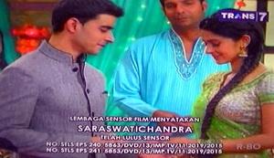 Saraswatichandra episode 240 241 00