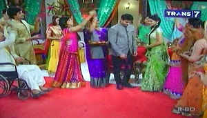 Saraswatichandra episode 240 241 02
