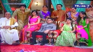 Saraswatichandra episode 240 241 06
