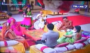 Saraswatichandra episode 240 241 07