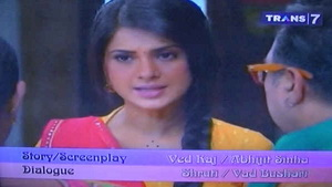Saraswatichandra episode 242 243 01