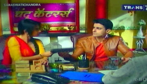Saraswatichandra episode 242 243 03