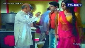 Saraswatichandra episode 242 243 06