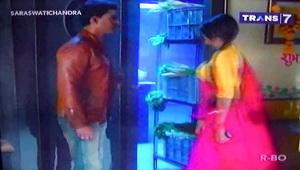 Saraswatichandra episode 242 243 09