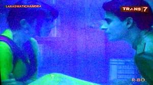 Saraswatichandra episode 242 243 13