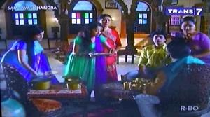 Saraswatichandra episode 242 243 20