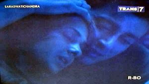 Saraswatichandra episode 242 243 21