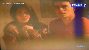Saraswatichandra episode 242 243 26