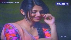Saraswatichandra episode 242 243 32