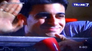 Saraswatichandra episode 242 243 34