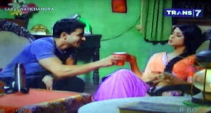 Saraswatichandra episode 242 243 36