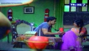 Saraswatichandra episode 242 243 37