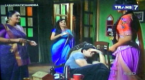 Saraswatichandra episode 242 243 38