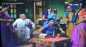 Saraswatichandra episode 242 243 39