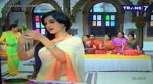 Saraswatichandra episode 242 243 42