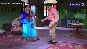 Saraswatichandra episode 242 243 44