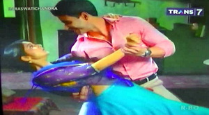 Saraswatichandra episode 242 243 48