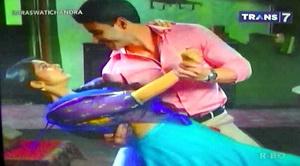 Saraswatichandra episode 242 243 48