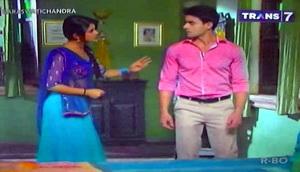 Saraswatichandra episode 242 243 49