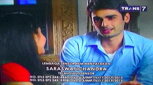 Saraswatichandra episode 244 245 00