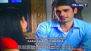 Saraswatichandra episode 244 245 00
