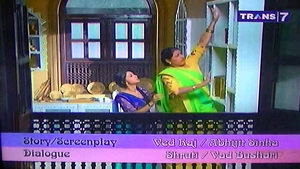 Saraswatichandra episode 244 245 01