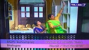 Saraswatichandra episode 244 245 01