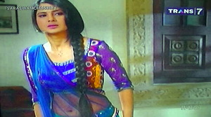 Saraswatichandra episode 244 245 03