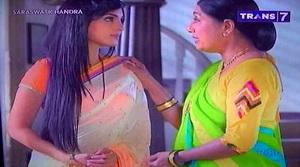 Saraswatichandra episode 244 245 05