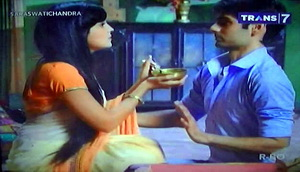 Saraswatichandra episode 244 245 07