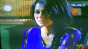 Saraswatichandra episode 244 245 09