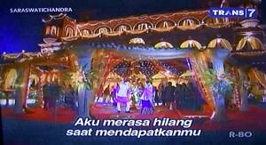 Saraswatichandra episode 244 245 18