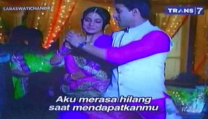 Saraswatichandra episode 244 245 19