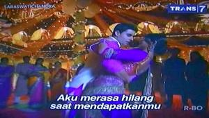 Saraswatichandra episode 244 245 22