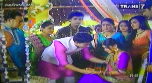 Saraswatichandra episode 244 245 26