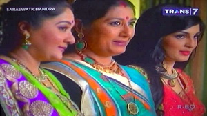 Saraswatichandra episode 244 245 28