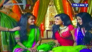 Saraswatichandra episode 244 245 30