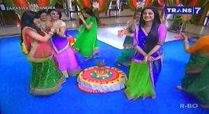 Saraswatichandra episode 244 245 31
