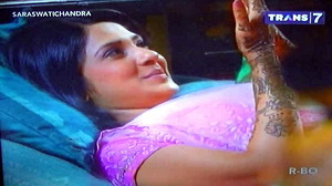 Saraswatichandra episode 244 245 33