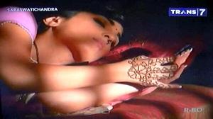 Saraswatichandra episode 244 245 37